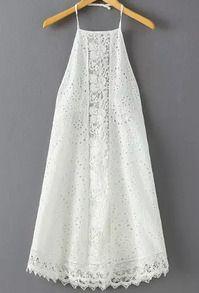 Women's & Ladies Fashion Dresses Online-Global SheIn(Sheinside)