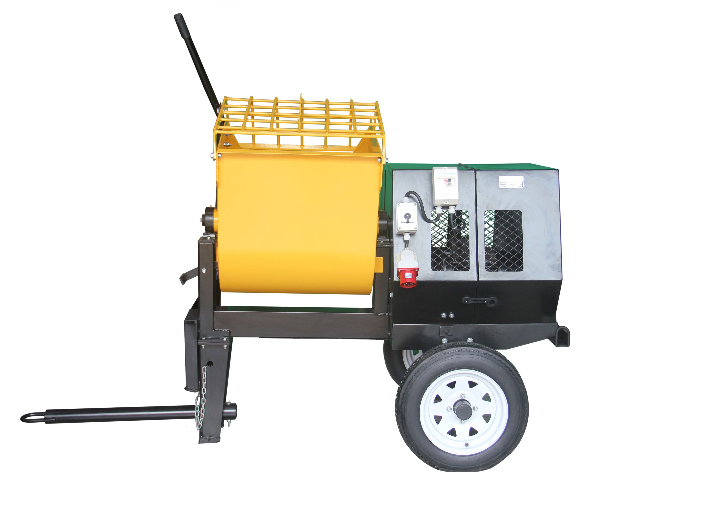 Mortar MixerCIMAR in 2020 Mortar, Drywall mud, Mixer
