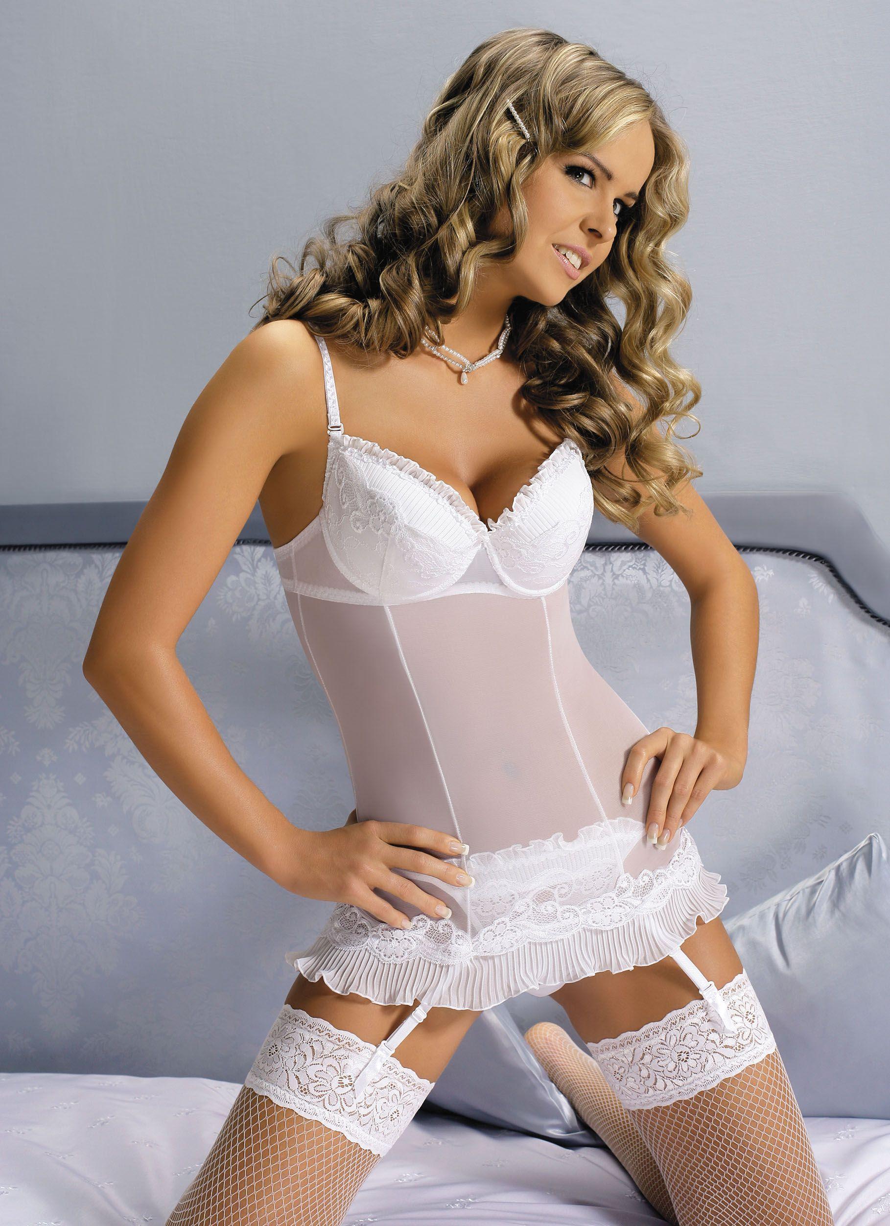 Женские модели белья фото инструкция массажер медицинский nozomi