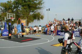 Long Island Basketball Courts New York Gym Floor Indoor Basketball Court Home Basketball Court Gym Flooring