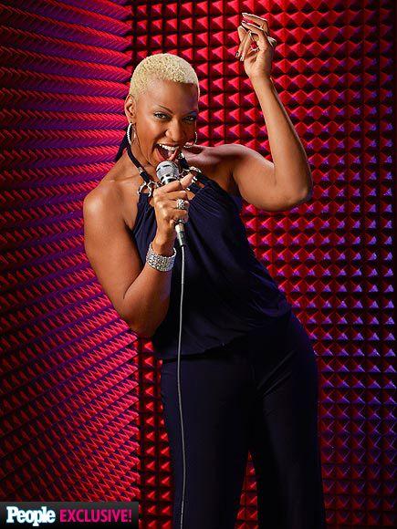 Spoiler! Meet The Voice's Talented Top 12 | The Voice Season