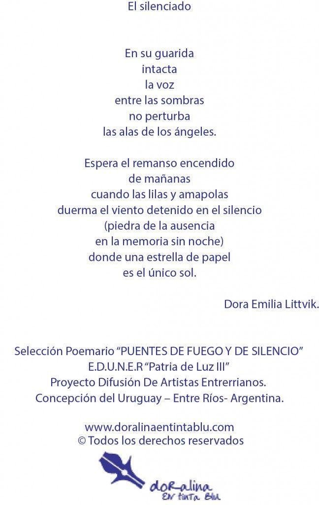 el-silenciado-Puentesdfyds