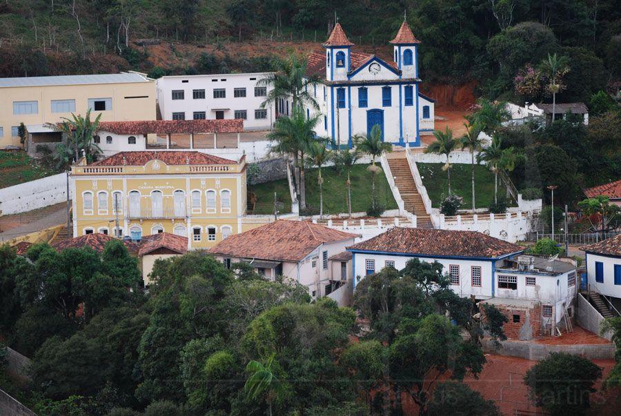 Alvinópolis Minas Gerais fonte: i.pinimg.com