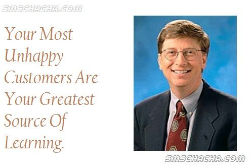 Bill Gates Quotes About Business   Inspiration Pinterest - bill gates resume