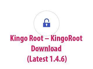 apk kingo root 4.1.2