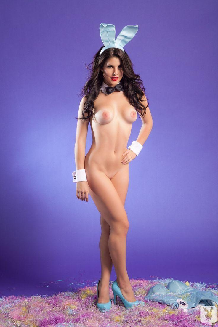 9 best amada images on pinterest | amanda cerny playmate, girls and