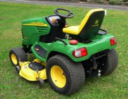 Powerful Riding Lawn Mowers For Your Yard Http Ridinglawnmowerreviews Net Used Riding Lawn Mowers Best Lawn Mower Riding Mowers For Sale