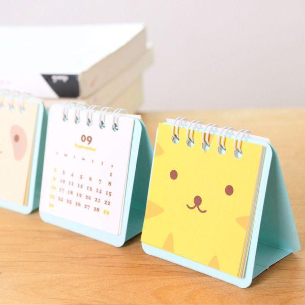 더캘린더 thecalendar.kr #더캘린더 #캘린더 #calendar #calender #calendars #calendario #design #designer #graphics #graphicdesign #interiors #interiordesign #인테리어 #인테리어소품 #인테리어스타그램 #소품 #idea #photography #photo #colorful #미니캘린더 #mini #minicalendar
