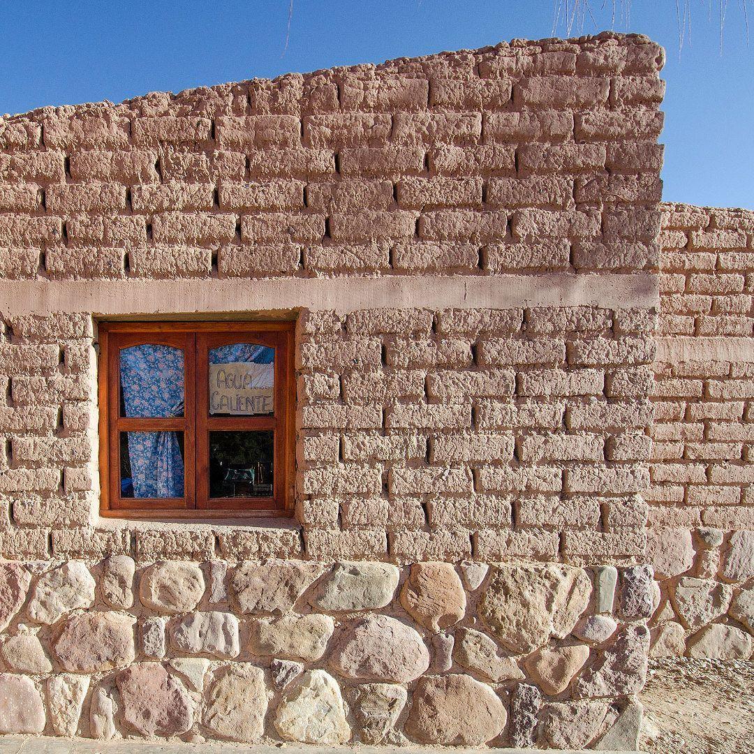 O quão importante é ter água quente no deserto do norte da Argentina? http://bit.ly/purma - - - - - - - - - - - @visitargentina @turismojujuy  #ArgentinaEsTuMundo #argentina #argentina_ig #argentina360 #argentinaig #VisitArgentina #ArgentinaTrails #PureArgentine #argentinatravel #WorldFriendly #CDVTripJujuy #INPROTUR #QuebradaDeHumahuaca #CerroDeLosSieteColores #PatrimônioDaHumanidade #UNESCO #Humahuaca #quebrada #salinas #CulturaAndina #turismojujuy #vivajujuy #abrigatedecolores #jujuy…