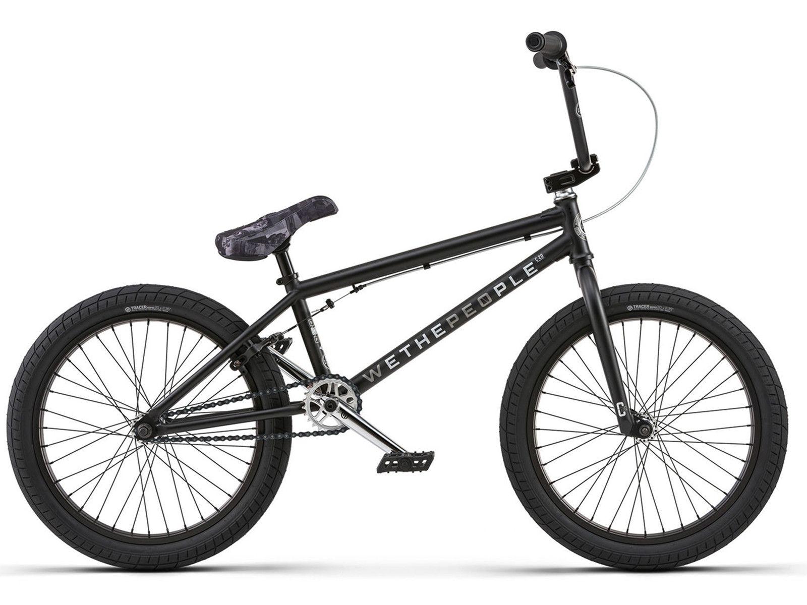 Pin by kunstform BMX Shop & Mailorder on BMX Bikes Bmx