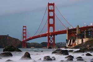 SF bay area casual encounters classifieds - craigslist ...
