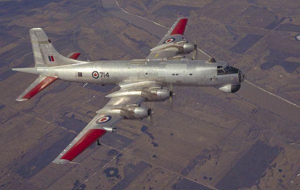 canadair argus | Airplanes | Aircraft, Aircraft images ...