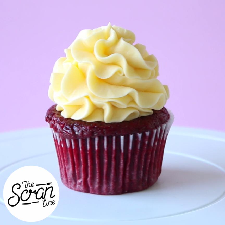 Cider Vinegar Substitute For Red Velvet Cake