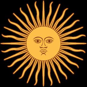el sol dios - Buscar con Google
