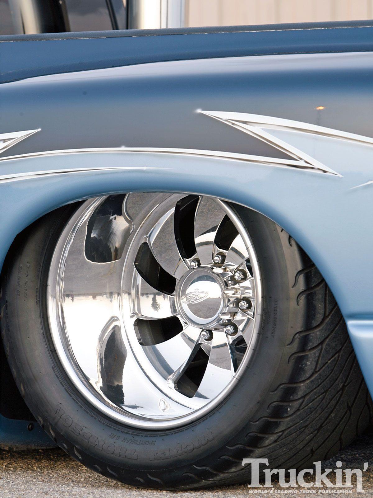 rims got ram forum wheels my forums friday viper srt dodge back