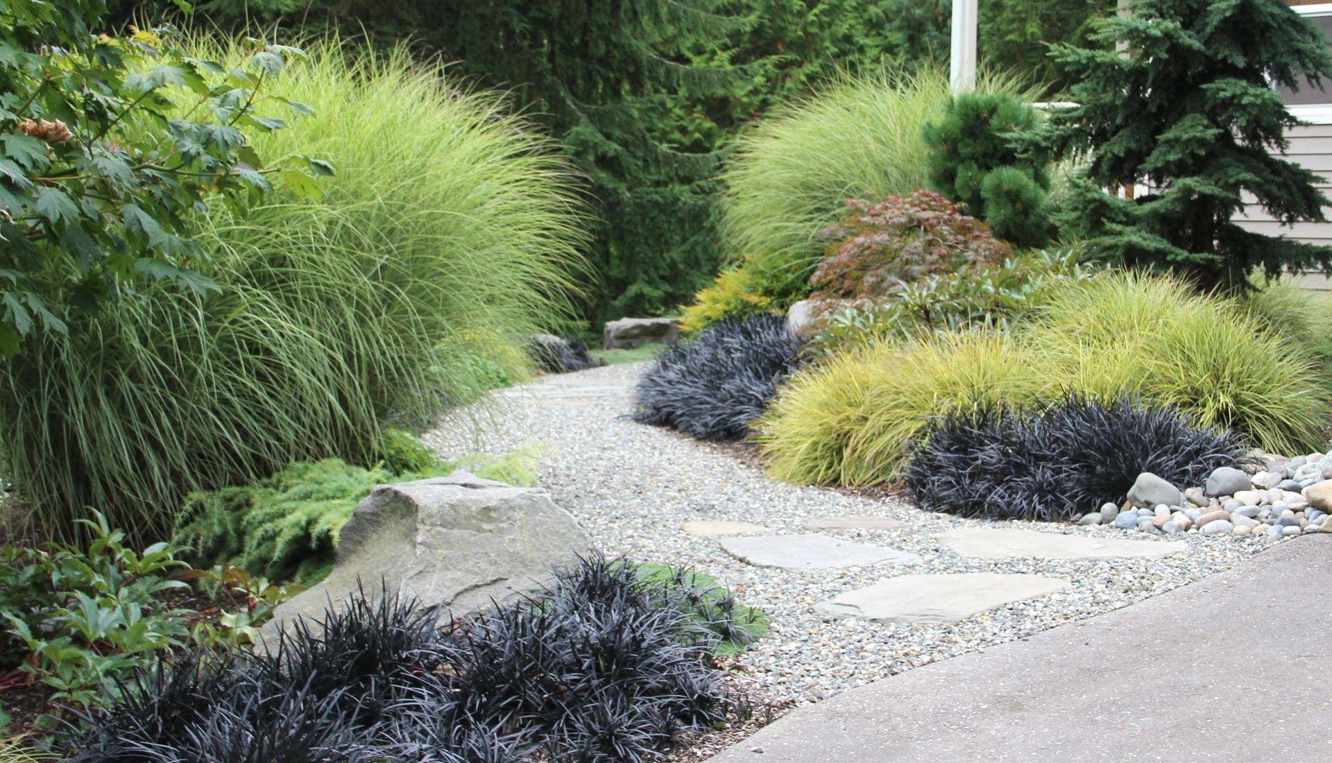 Bliss garden design arquitectura de paisaje pinterest for Arquitectura de jardines