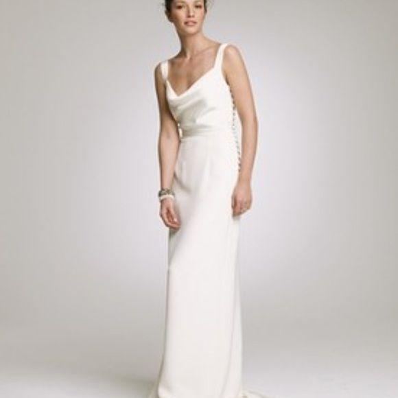Jcrew Wedding Dress Simple Long Dress Jcrew Wedding Dress Short Wedding Dress
