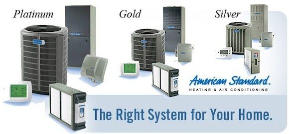 The Comfort King Air Conditioning And Heating Hvac Heating And