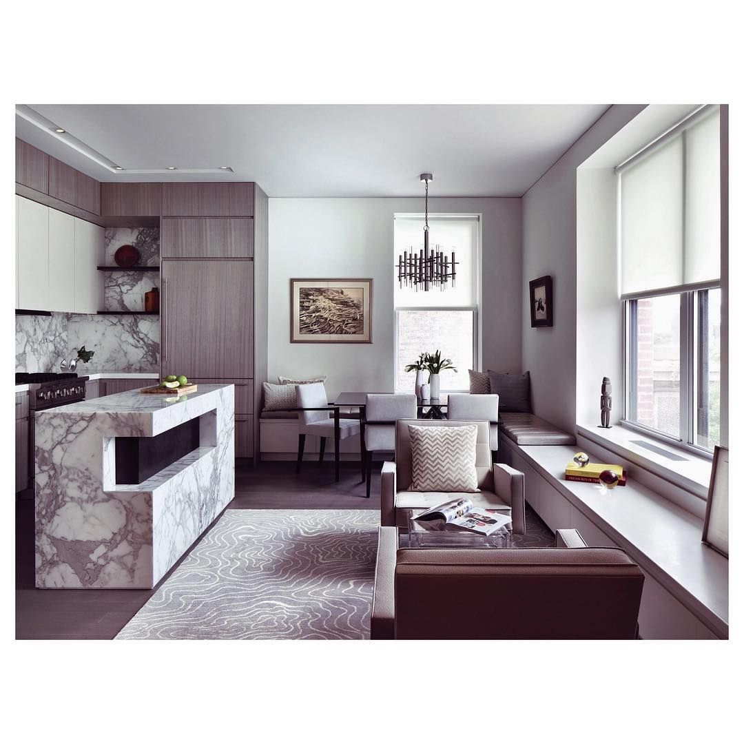 Helping Designers Become Entrepreneurs Park Avenue  New York Best How To Become A Kitchen Designer Design Ideas
