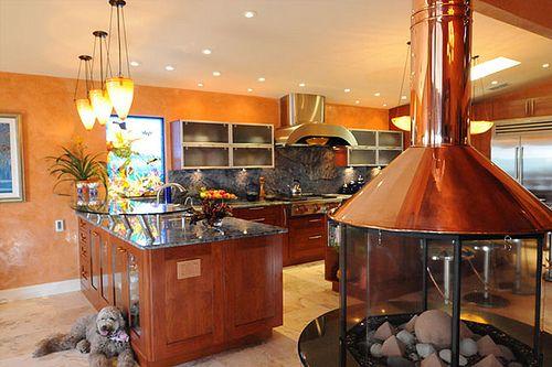 round indoor fireplace indoor round fireplace compare prices rh pinterest com round indoor wood fireplace round indoor gas fireplace