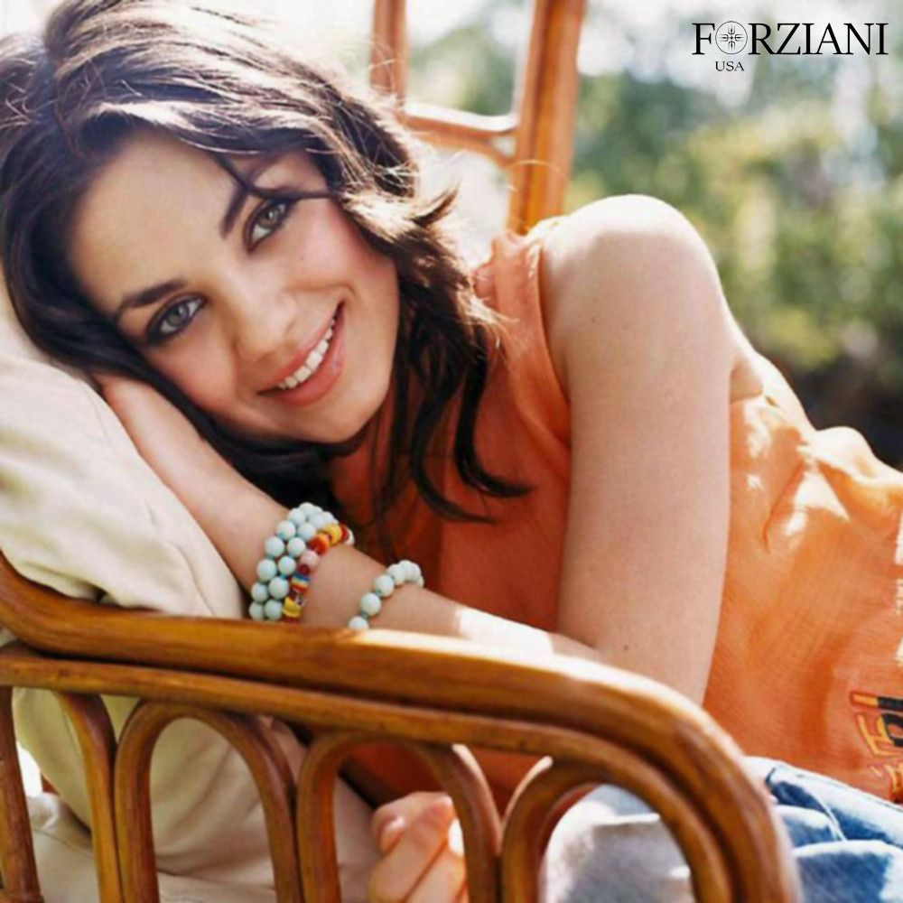 laura@nubile 1000+ images about Mila Kunis on Pinterest   Ashton kutcher, Mila kunis ashton and Mila kunis