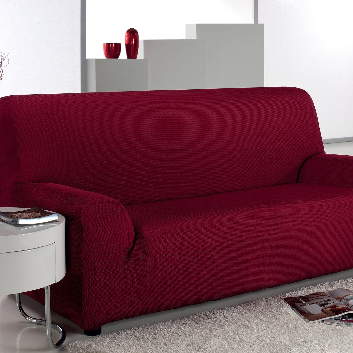 10 3 Seater Sofa Covers Incredible As Well As Attractive Latest Sofa Designs Sofa Covers Sofa Design