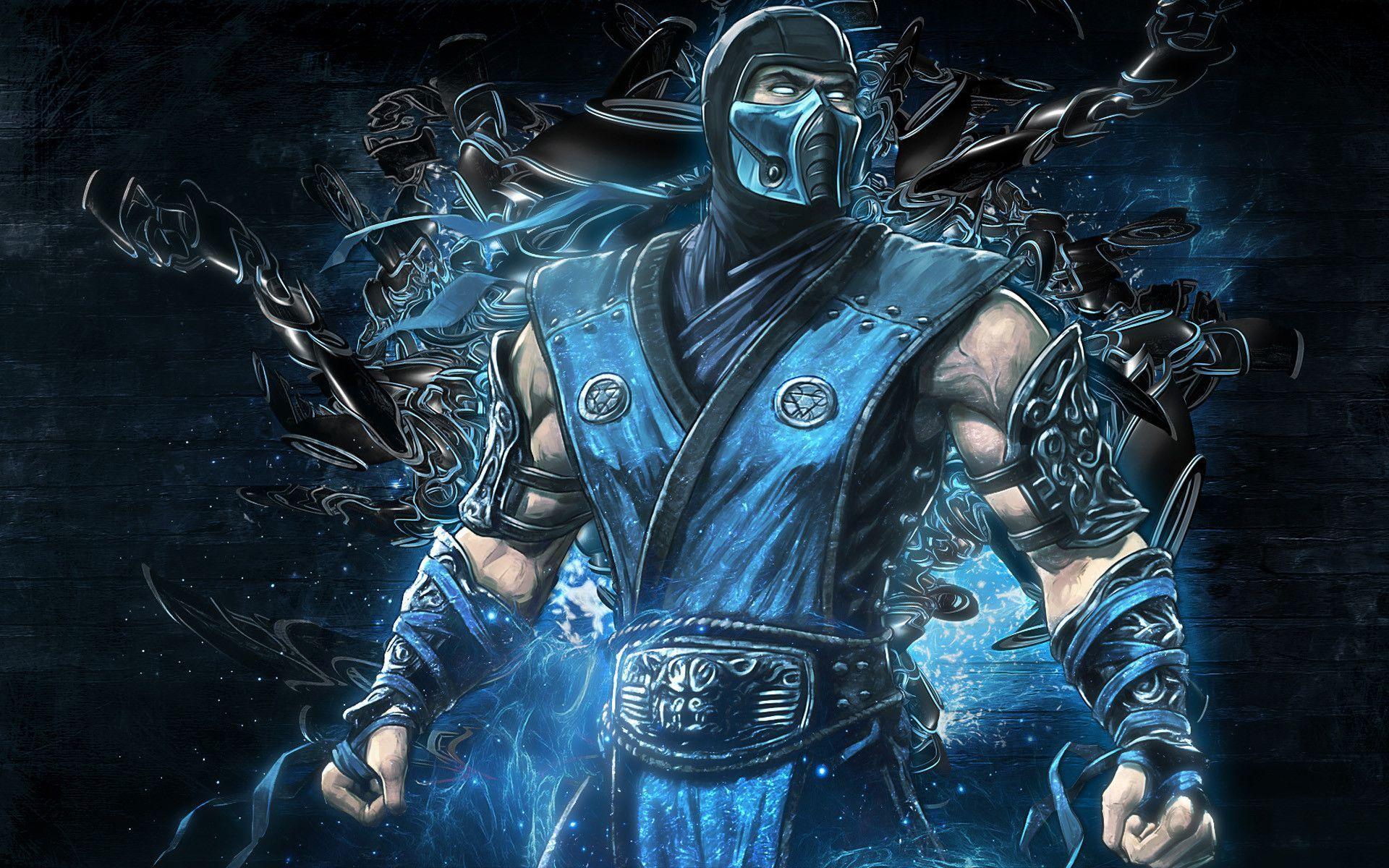 Hd wallpaper cave - Mortal Kombat Wallpapers Full Hd Wallpaper Search Wallpaper Cave 01 17
