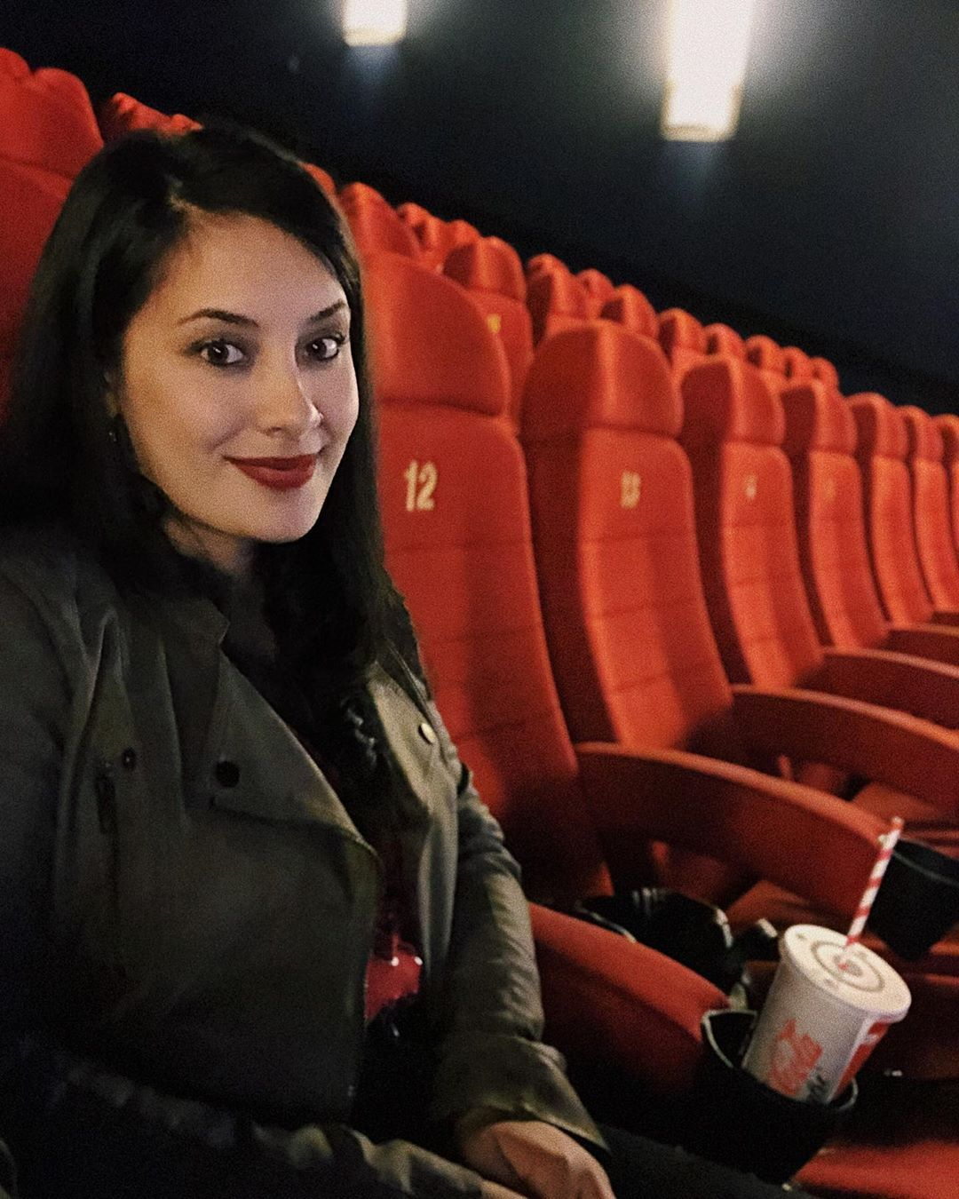 Cinema Ravensburg