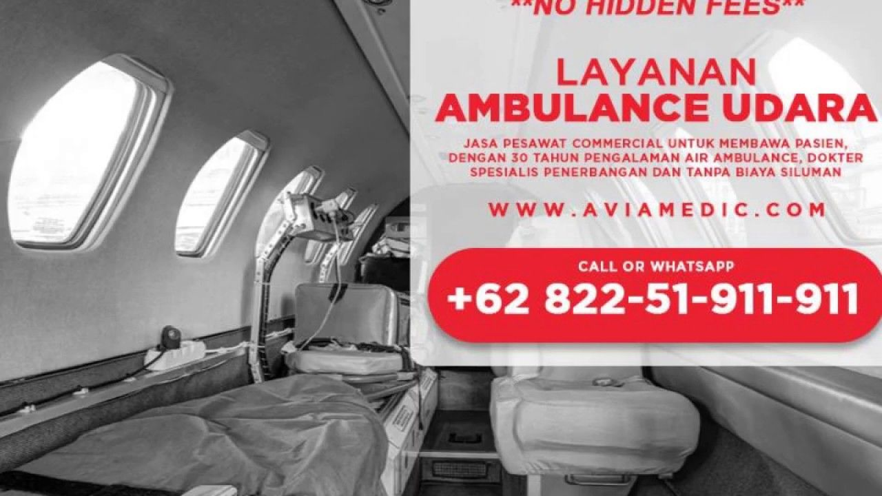air ems, flight ambulance, air ambulance aviation, pesawat