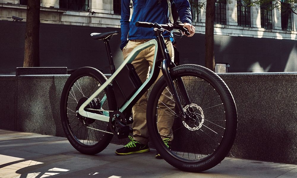 Klever X E Bikes Cool Material Ebike Bike Giant Bicycles