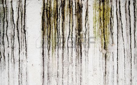 Grunge Old Wall Texture With Water Damage Textured Walls Old