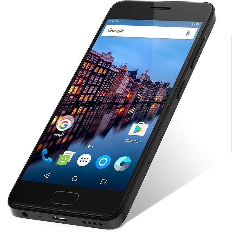 4 best smartphone under 20000 rupees in india market