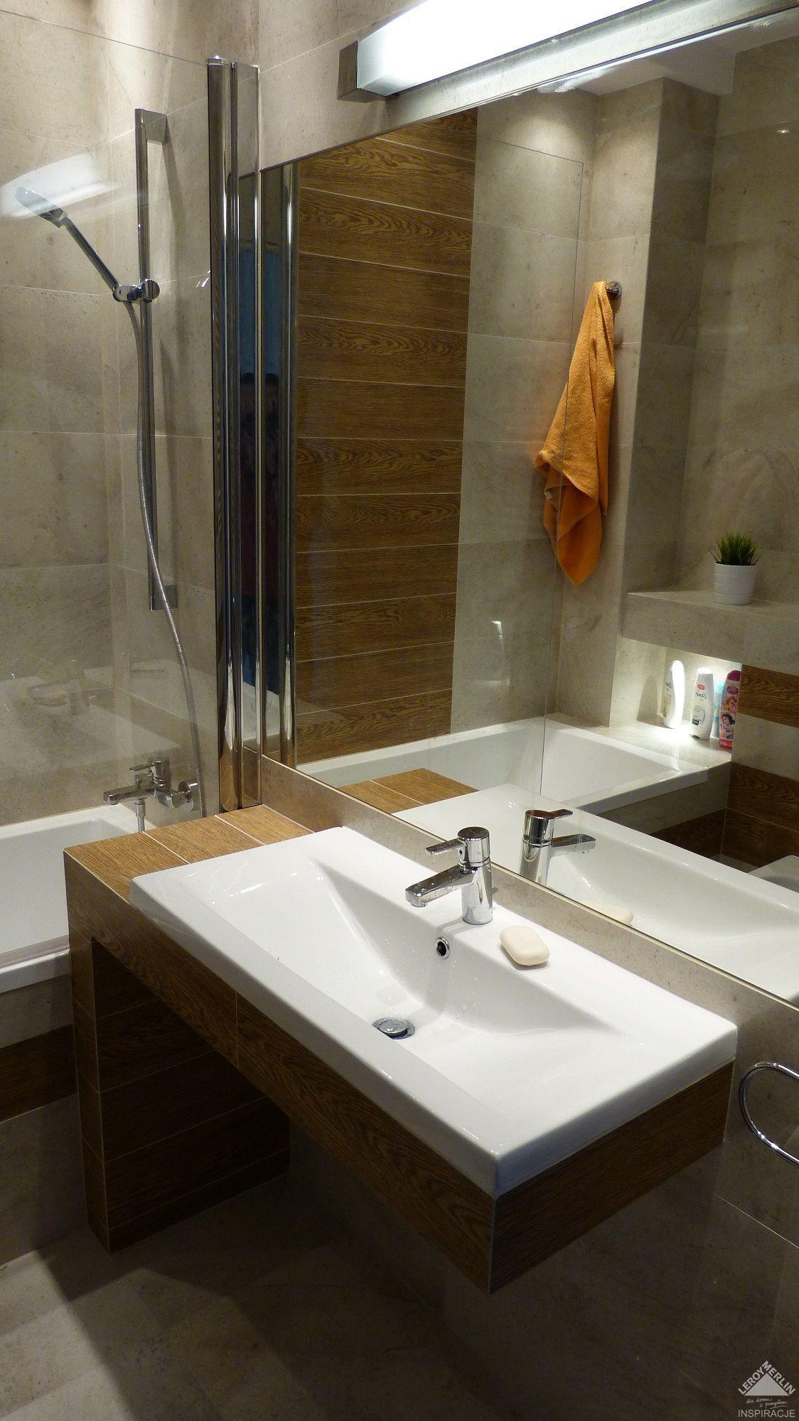 Azienka 4m2 interior design pinterest interiors for Bathroom design 4m2