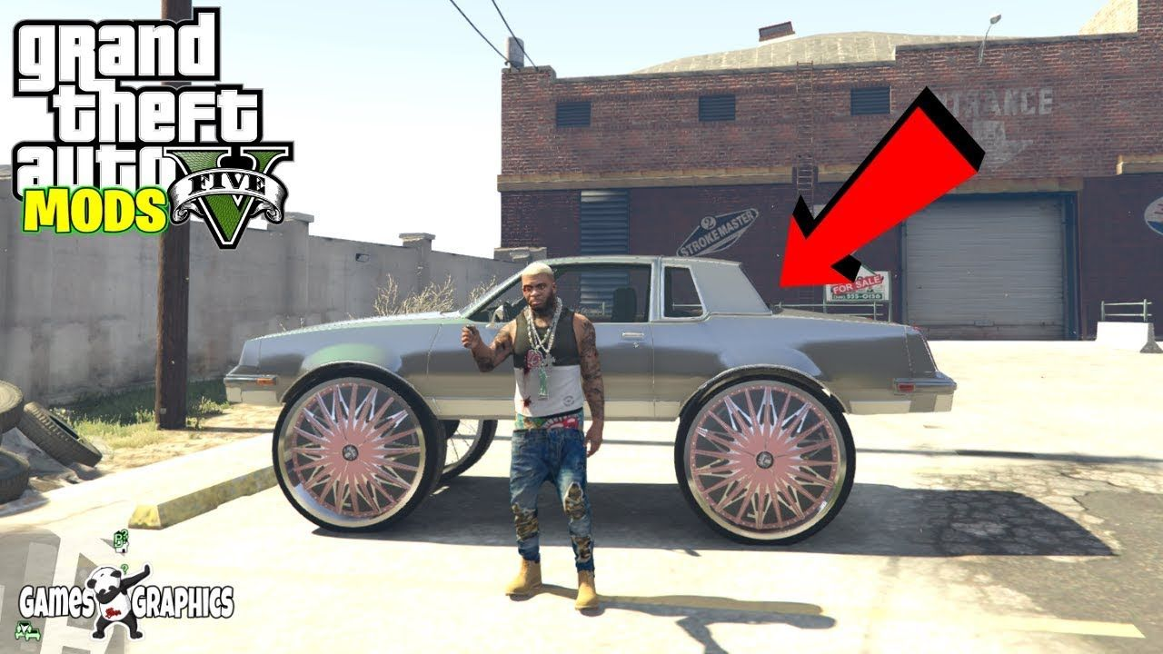 How To Save Vehicles Everywhere Persistence Ii 2020 Gta 5 Mods In 2020 Gta 5 Gta Grand Theft Auto Games