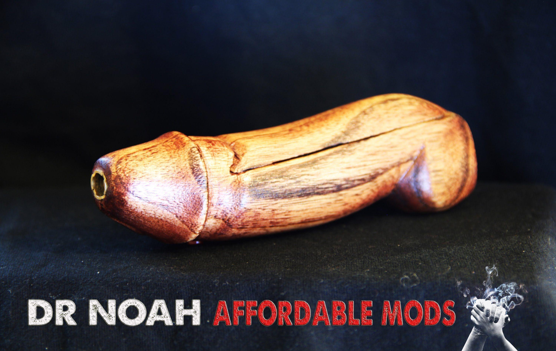 Dr Noah