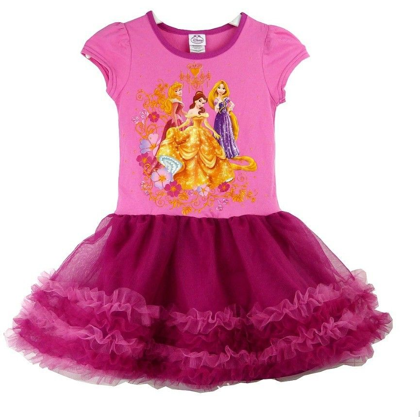 edab26f957be3 5 year old girl clothes | fashion baby girls princess dress 5 pcs ...