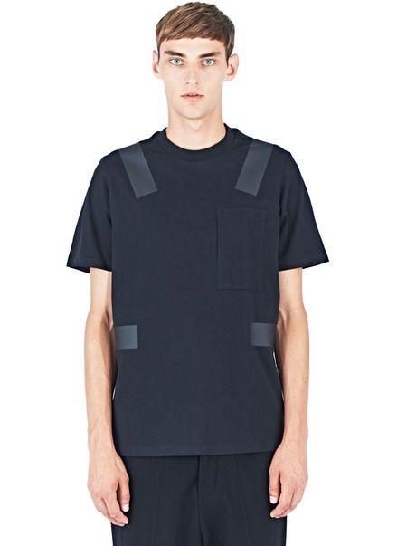OAMC Pocket T-shirt