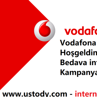 Bedava Internet Paketleri 2019 Turkcell Vodafone Turk Telekom Bedava Internet Paketi 2019 Kampanyalari Logos