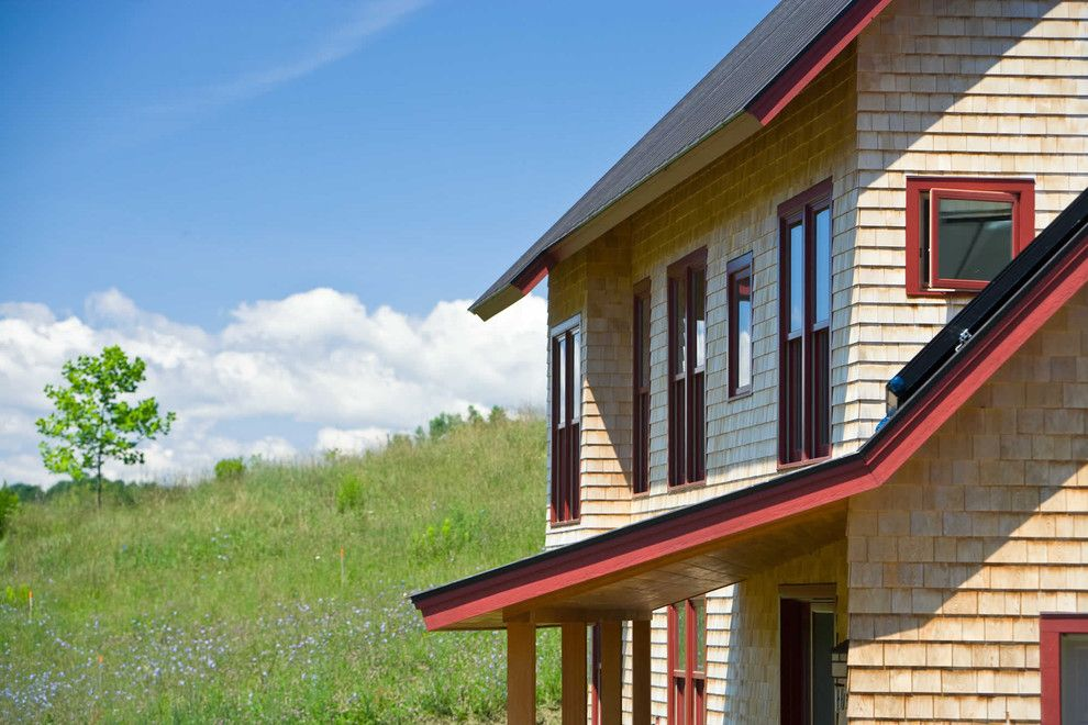 Our Roofing Remodeling service include everything from