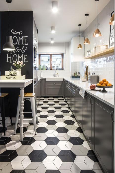 Proj Domagala Design Interior Design Kitchen Kitchen Interior Kitchen Design