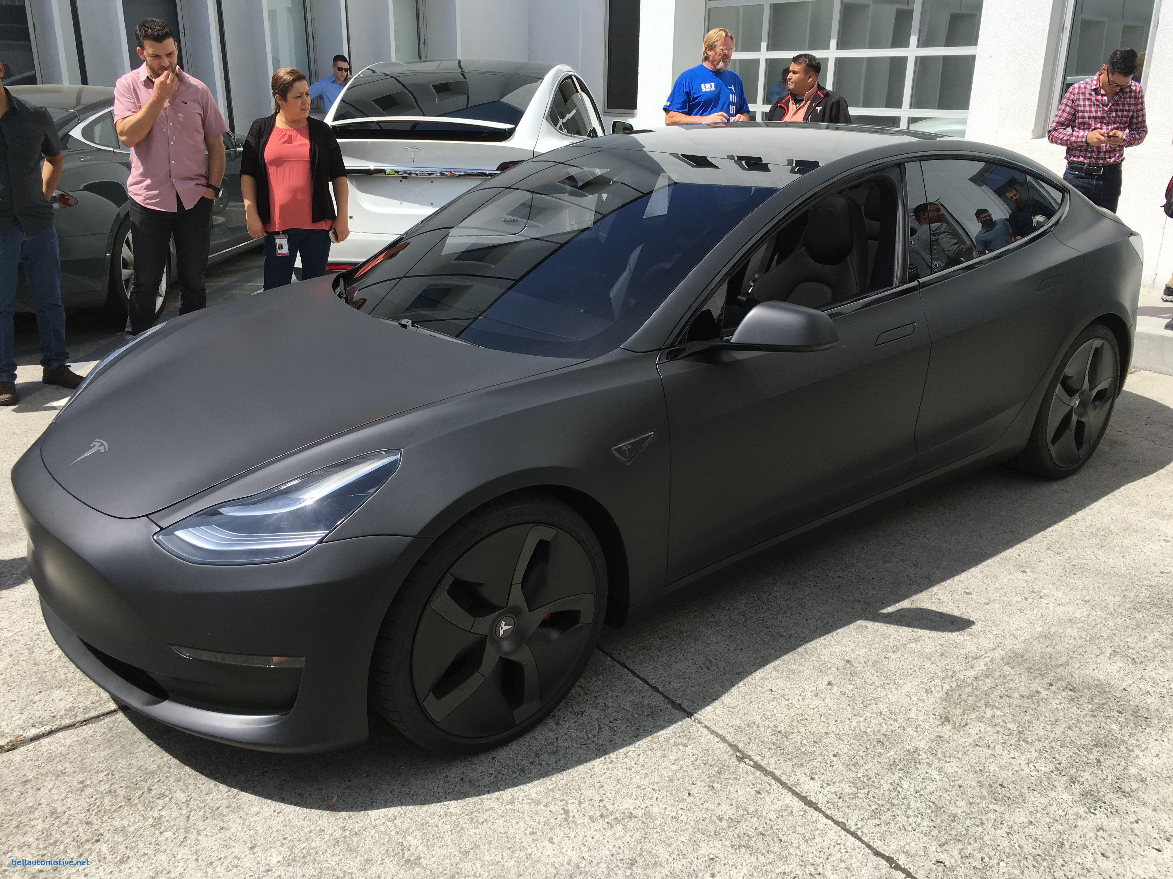 Pin On Teslaaaaaaaa