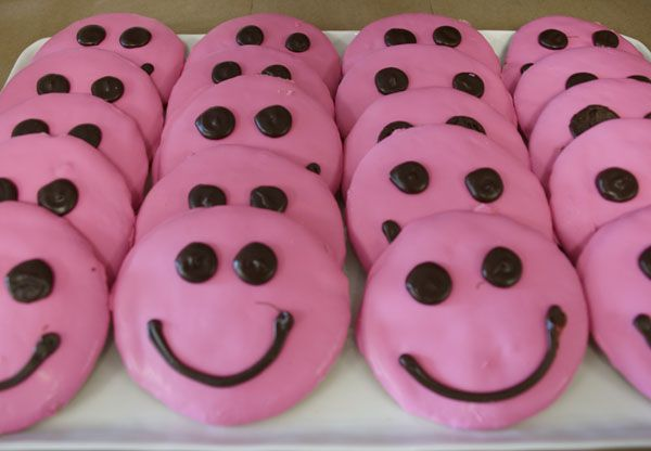 Smile_Cookies