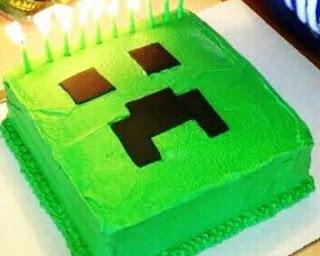 72 Ideas De Decoración Para Fiesta De Cumpleaños De