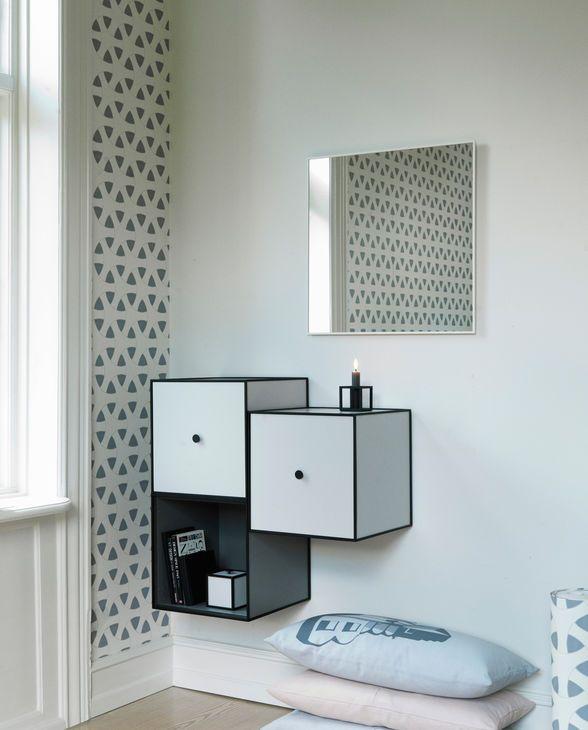 spiegel view 56x56.