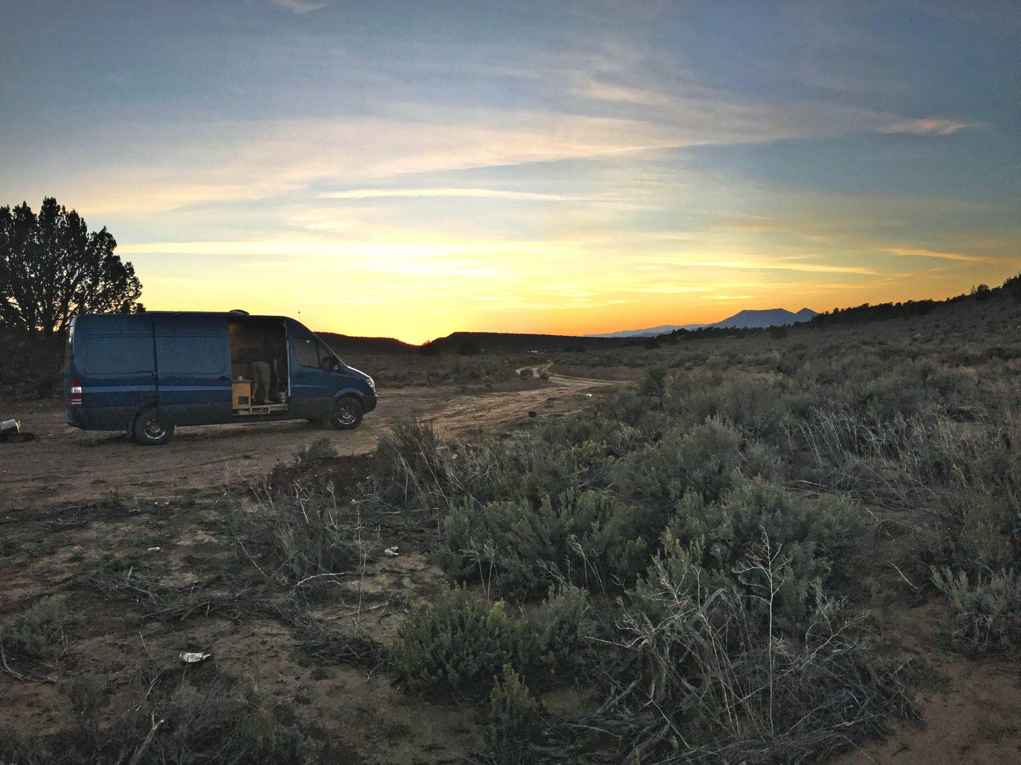 Free camping near St Utah Free camping, Camping