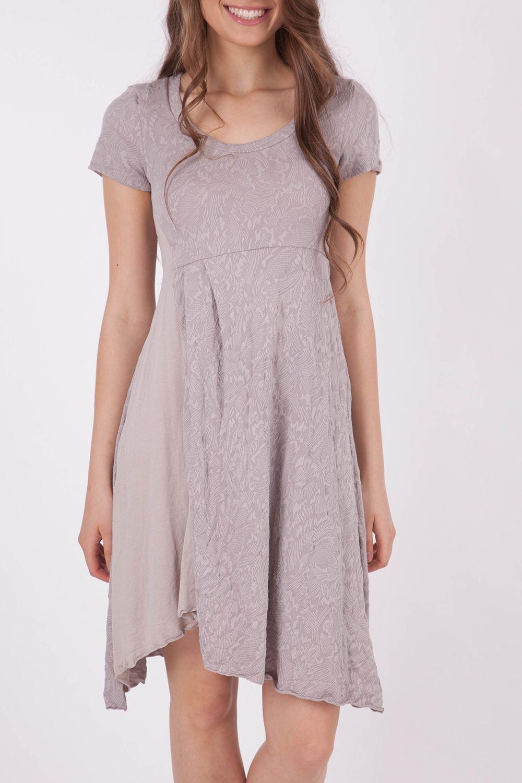 Mesop clothing online Taega Empire Dress - Womens Knee Length Dresses at Birdsnest Women's Clothing