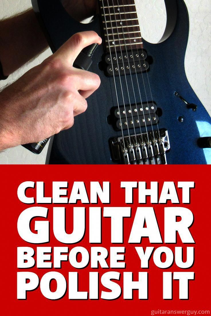 how to tune a classical guitar without a tuner for beginners