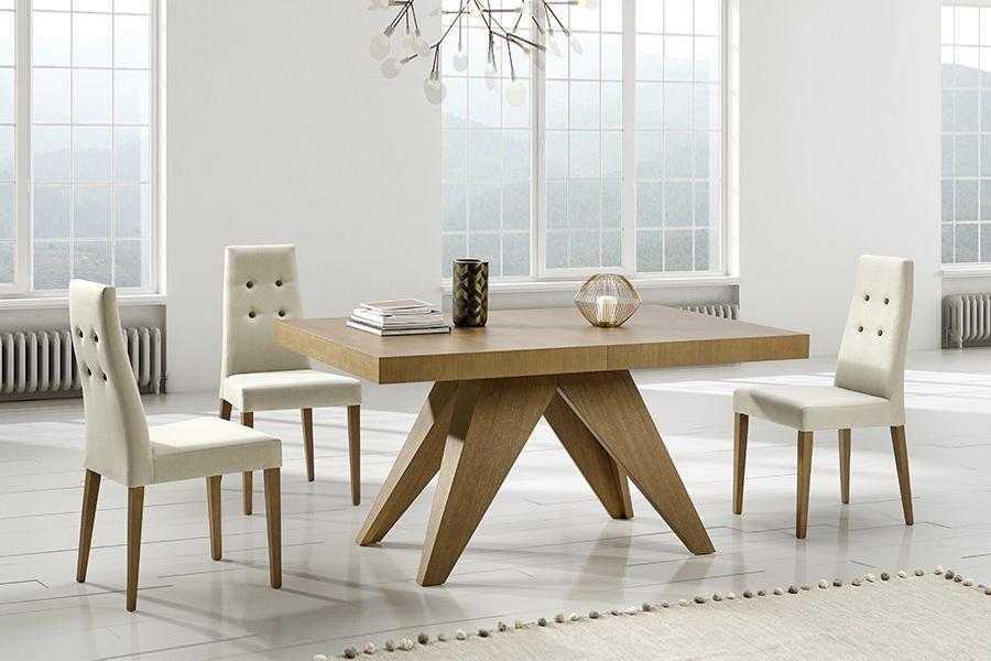 Mesas Mesa Modernas Fabricada En Está ComedorLa Y Sillas Para Tu 8nONPw0kX