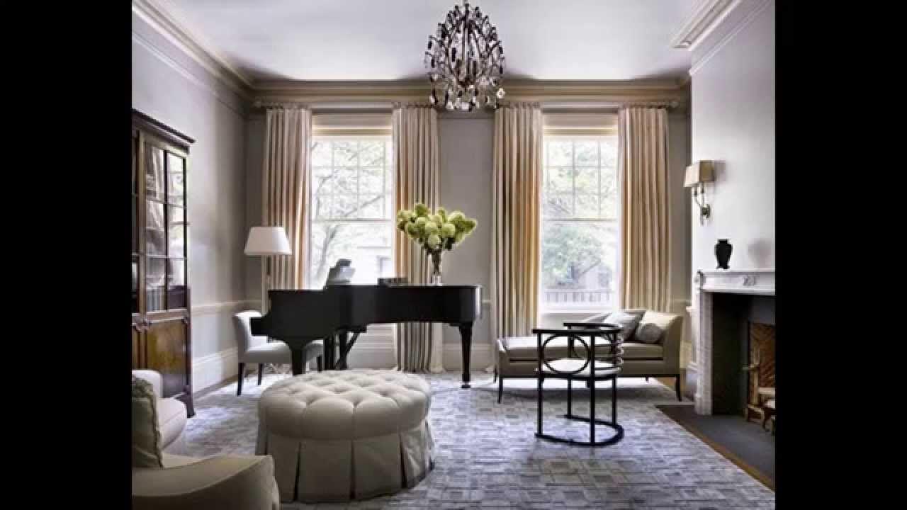 Art Deco Style Living Room Ideas Art Deco Living Room