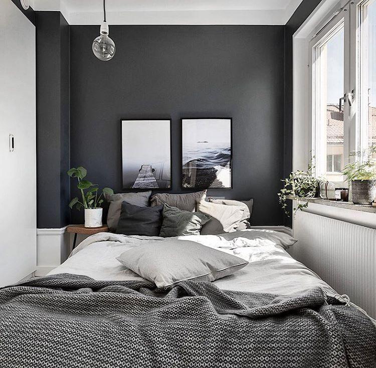 Pin di ✦ Opaline ✦ su :: home :: nel 2018 | Camera da letto ...